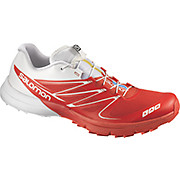 Salomon S-Lab Sense 3 Ultra Shoes SS14